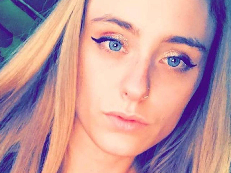 Una joven mata a golpes a su bebé de 20 meses por haber manchado el pañal