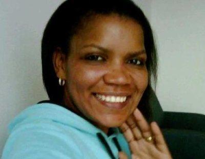 La defensa de Ana Julia Quezada solicita que se repita el juicio por asesinato con un jurado profesional