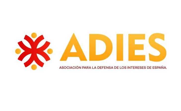 La asociación Adies