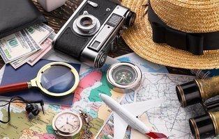 El trabajo que todos quieren: Viaja por todo el mundo cobrando 30.000 euros