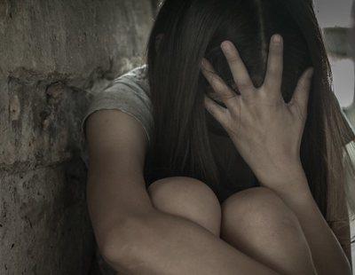 'La Manada' de Manresa: Condenados por abuso sexual y no por violación porque la víctima estaba inconsciente