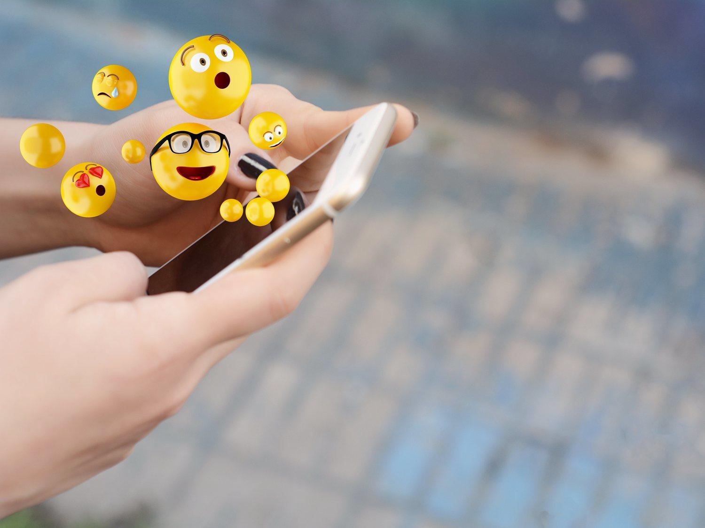 Estos son los 400 nuevos emojis de Apple a favor de la diversidad