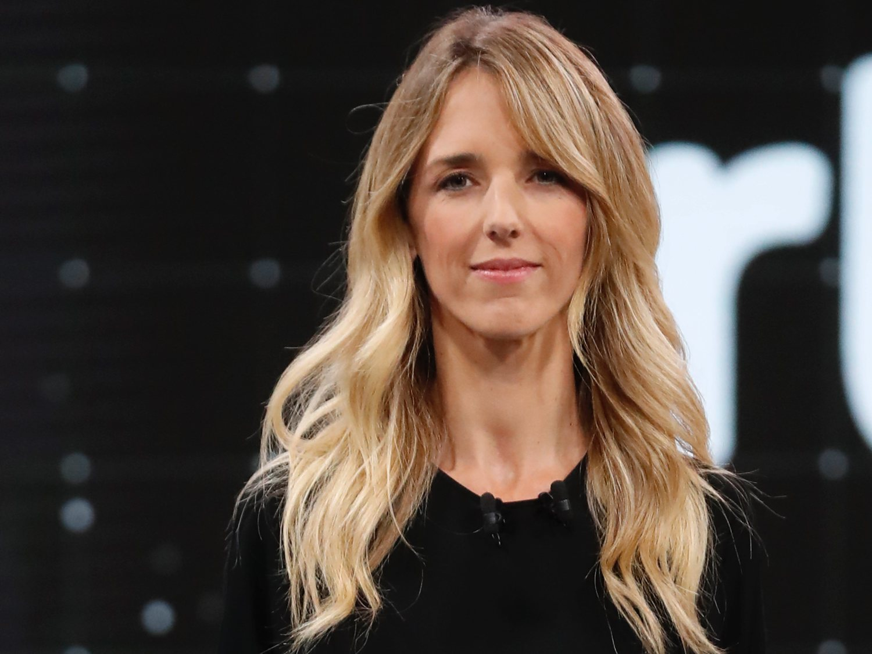 """Cayetana Álvarez de Toledo (PP) insiste: """"No todo lo que no sea un sí es un no"""""""