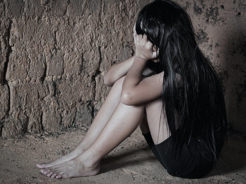 Horror en Bolivia: Muere con 17 años víctima de una brutal violación grupal