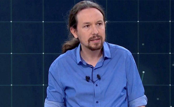 Pablo Iglesias cuenta con la mejor posición: abrirá y cerrará el debate tras el resultado del sorteo