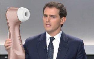 Los mejores memes del debate a cinco en RTVE y Atresmedia