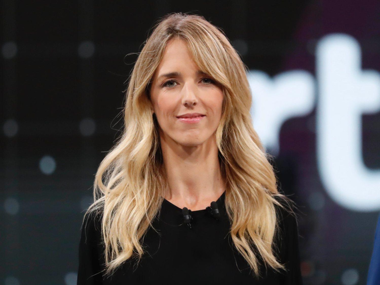 """El PP carga contra Álvarez de Toledo por disculparse porque su partido es """"anticatalán"""""""