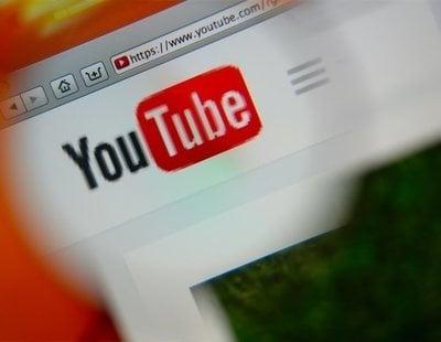 1777: el nuevo vídeo censurado de YouTube tras el 1444 que circula y no deberías ver