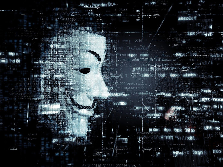 """Xhelper, el virus que instala aplicaciones sin tu permiso y """"resucita"""" tras su borrado"""