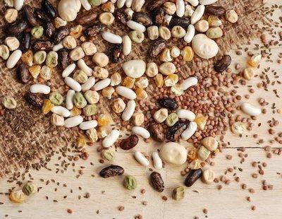 Los cuatro alimentos vegetales cuyo consumo deberías evitar en la medida de lo posible