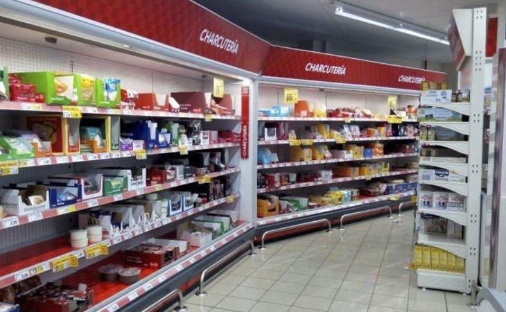 El bajo control a los franquiciados ha dejado una imagen de los supermercados negativa entre los consumidores
