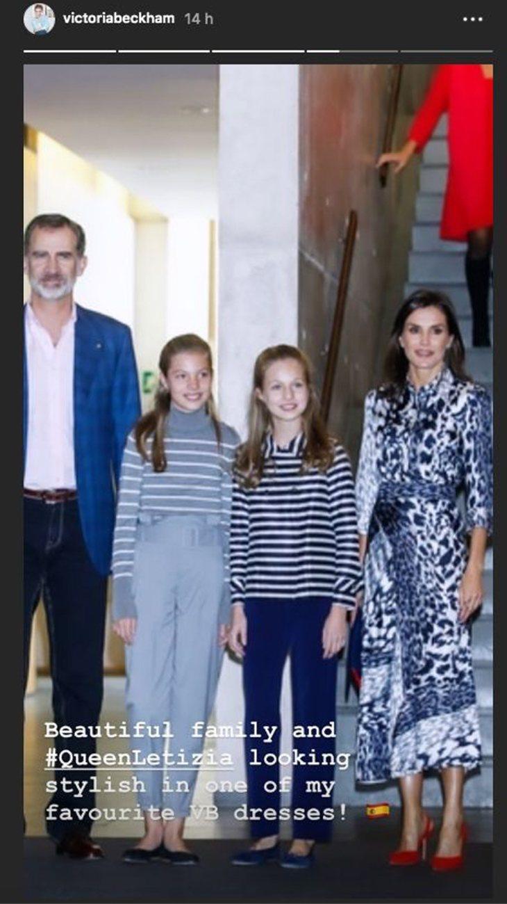 La Familia Real se dejó ver de nuevo en los Premios Princesa de Girona, donde Leonor de Borbón se estrenó con un discurso en catalán