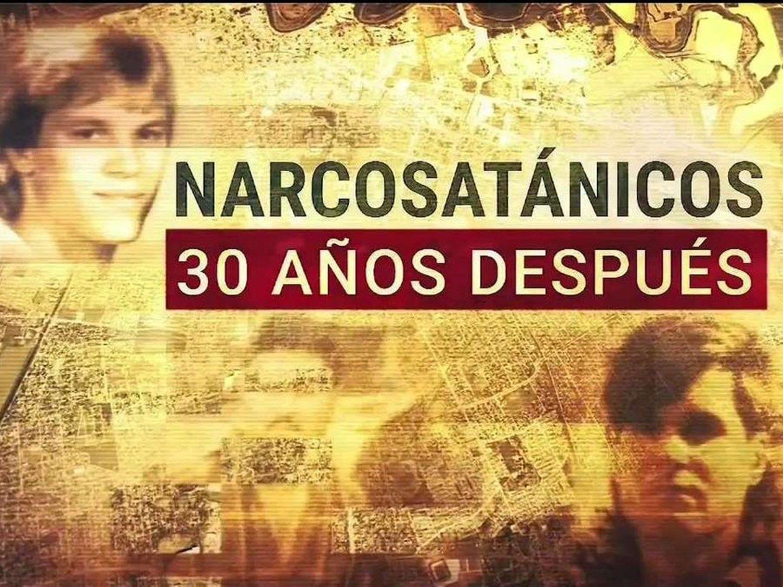 Así eran los Narcosatánicos: sacrificios, canibalismo y rituales de los capos de la droga