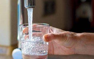 ¿Cuál es la mejor agua del grifo de España? Los datos responden