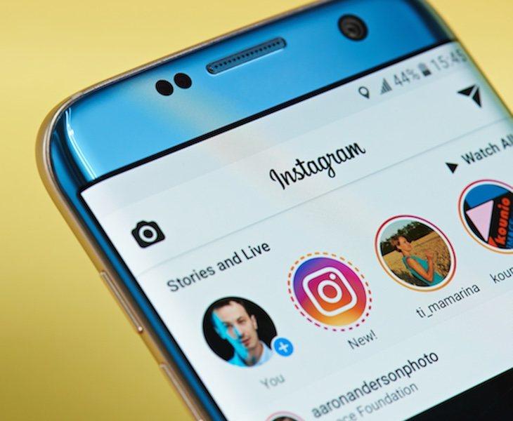 Los verdaderos trucos para saber quién ha visitado tu perfil de Instagram