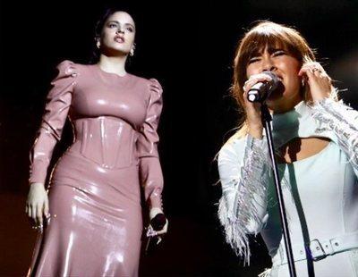 Los 40 Music Awards 2019: el éxito de la música nacional e internacional, de lo nuevo y lo de siempre
