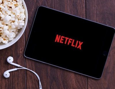 Netflix dejará de estar disponible en estos dispositivos