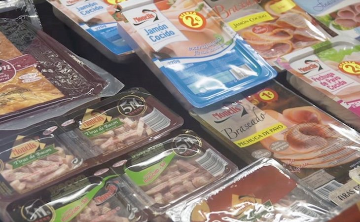 El producto no conlleva ningún riesgo para las personas no alérgicas