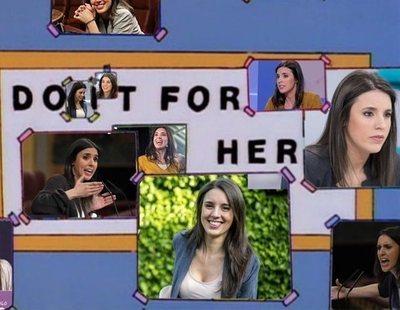 Los mejores memes y las anécdotas más llamativas de la jornada electoral del 10N