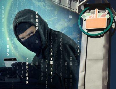 No abras este correo de Mercadona: se trata de una estafa que roba tus datos bancarios