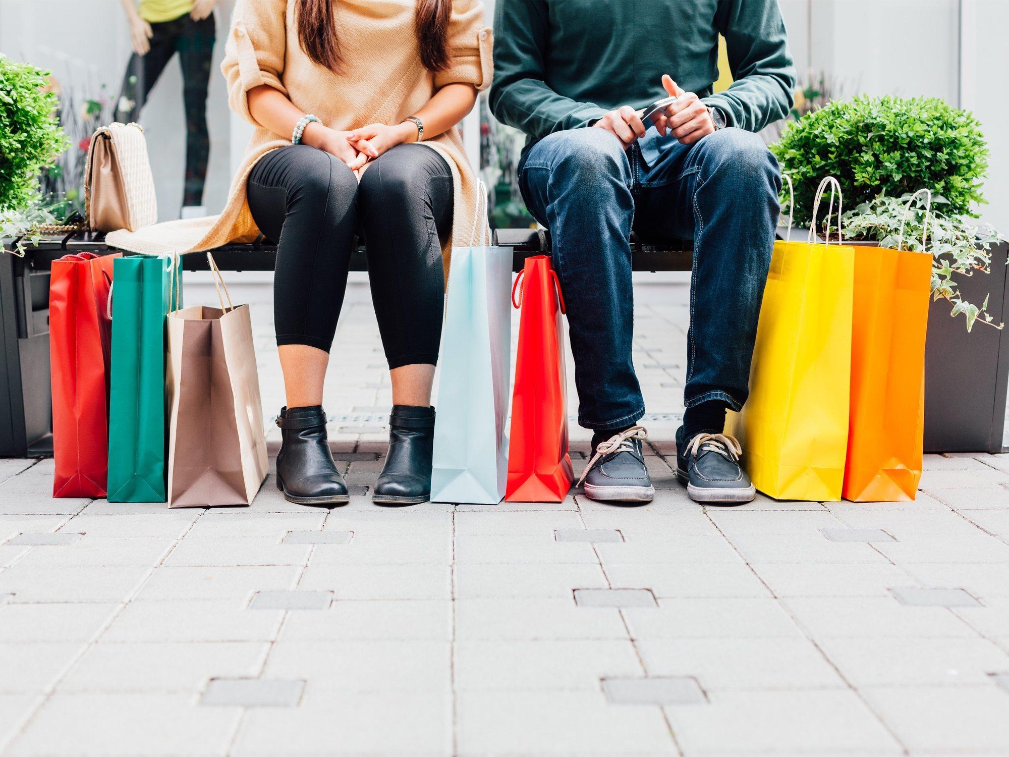Black Friday 2019: Todo lo que necesitas saber y guía de compras