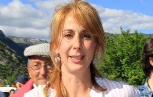 ¿Qué fue de Carmen Janeiro, la hermana de Jesulín de Ubrique?