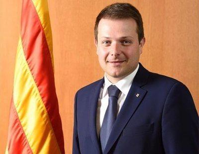 Detenido el secretario de deporte de la Generalitat y una edil del PDeCAT por corrupción