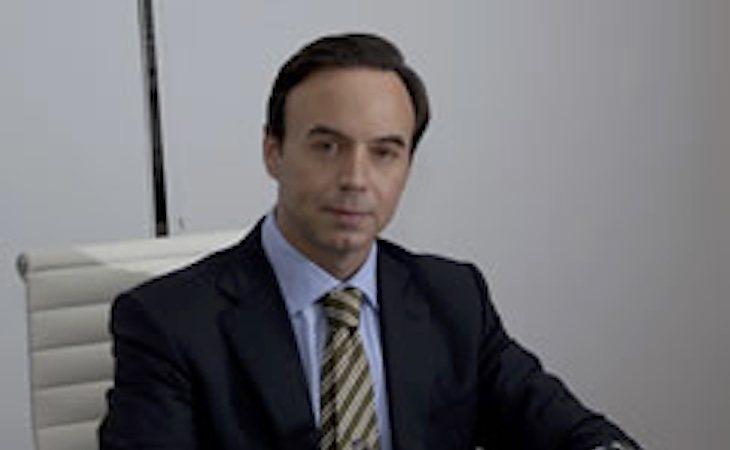 Ricardo Pérez Lama es el letrado de la familia, y experto en casos de este tipo | Fuente: Lama Abogados