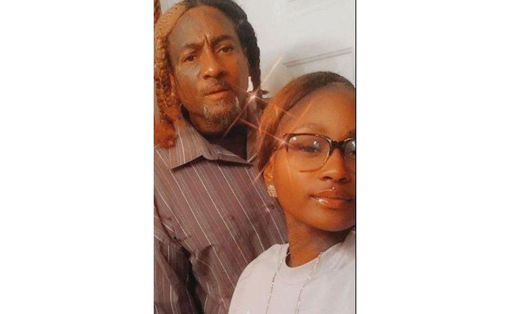 Padre e hija han sido detenidos | Fuente: Facebook