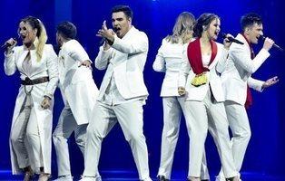 Hungría y Montenegro no estarán en Eurovisión 2020: la lista de participantes en esta edición