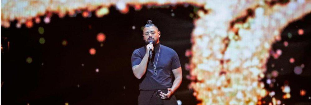 Hungría y Montenegro no estarán en Eurovisión 2020: la lista de participantes en esta edición - Los Replicantes