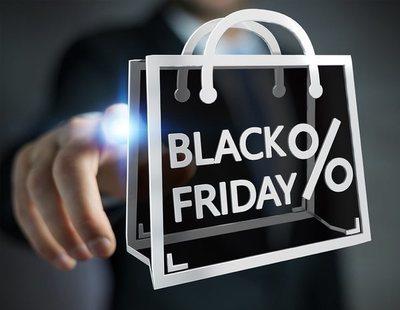 Las mejores ofertas del Black Friday 2019 en televisiones, informática y móviles