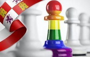PP, Ciudadanos y VOX frenan el proyecto de ley LGTBI en Castilla y León