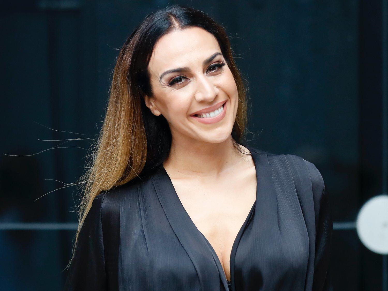 """Críticas a Mónica Naranjo por decir que hay que """"respetar"""" el discurso de VOX"""