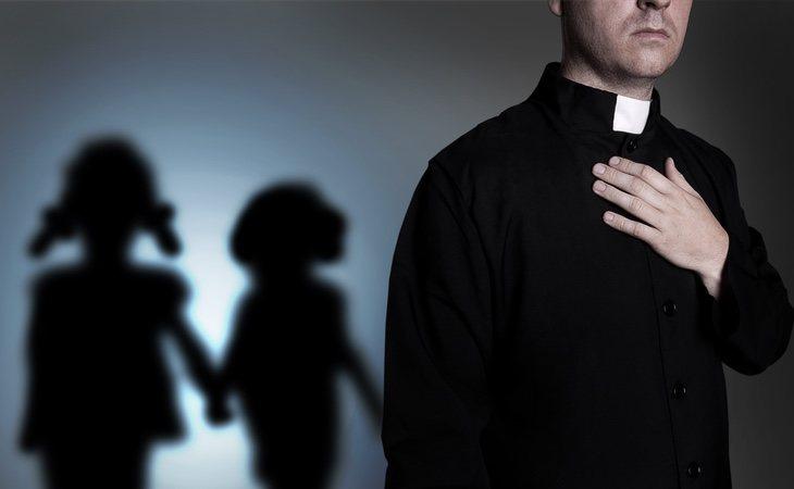 Los casos de abusos sexuales en la Iglesia católica han sacudido a la institución durante los últimos años