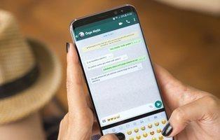 El fallo de WhatsApp que permite espiar conversaciones enviando un simple archivo de vídeo