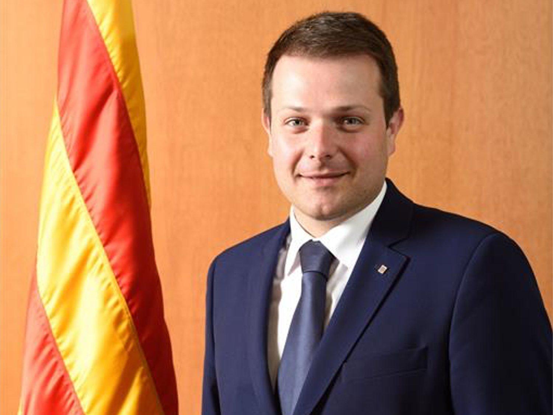 Así reconocía las extorsiones el último miembro de la Generalitat detenido por corrupción