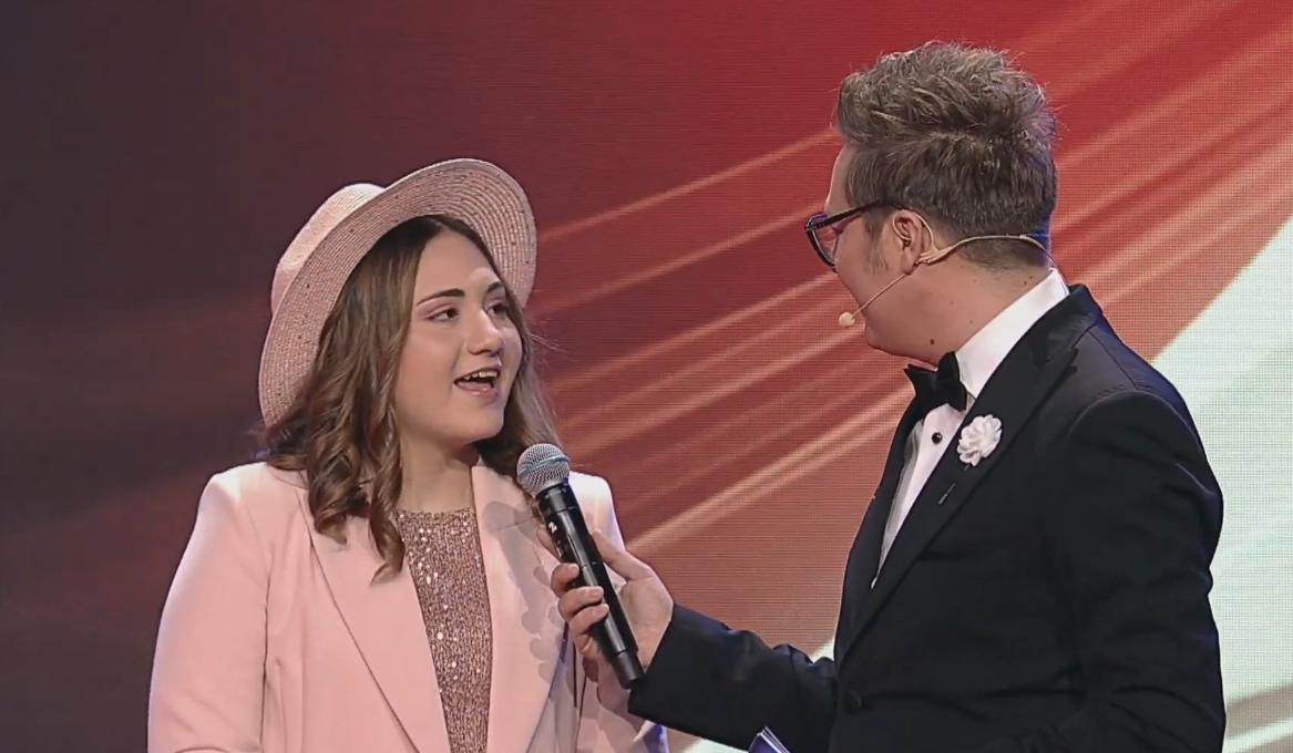 Eliana Gomez Blanco tiene la gran responsabilidad de defender los colores de Malta con 'We are more'. El país ha ganado este evento dos veces en los ...