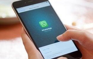 Cómo almacenar todas tus conversaciones de WhatsApp fuera de la aplicación