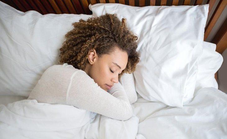 Disnea, fatiga y malestar, los principales síntomas