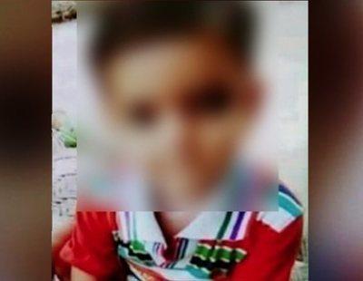 Torturan, mutilan y asesinan a una niña de dos años porque sus padres debían 125 euros