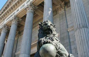 España, la decimotercera mejor democracia del mundo