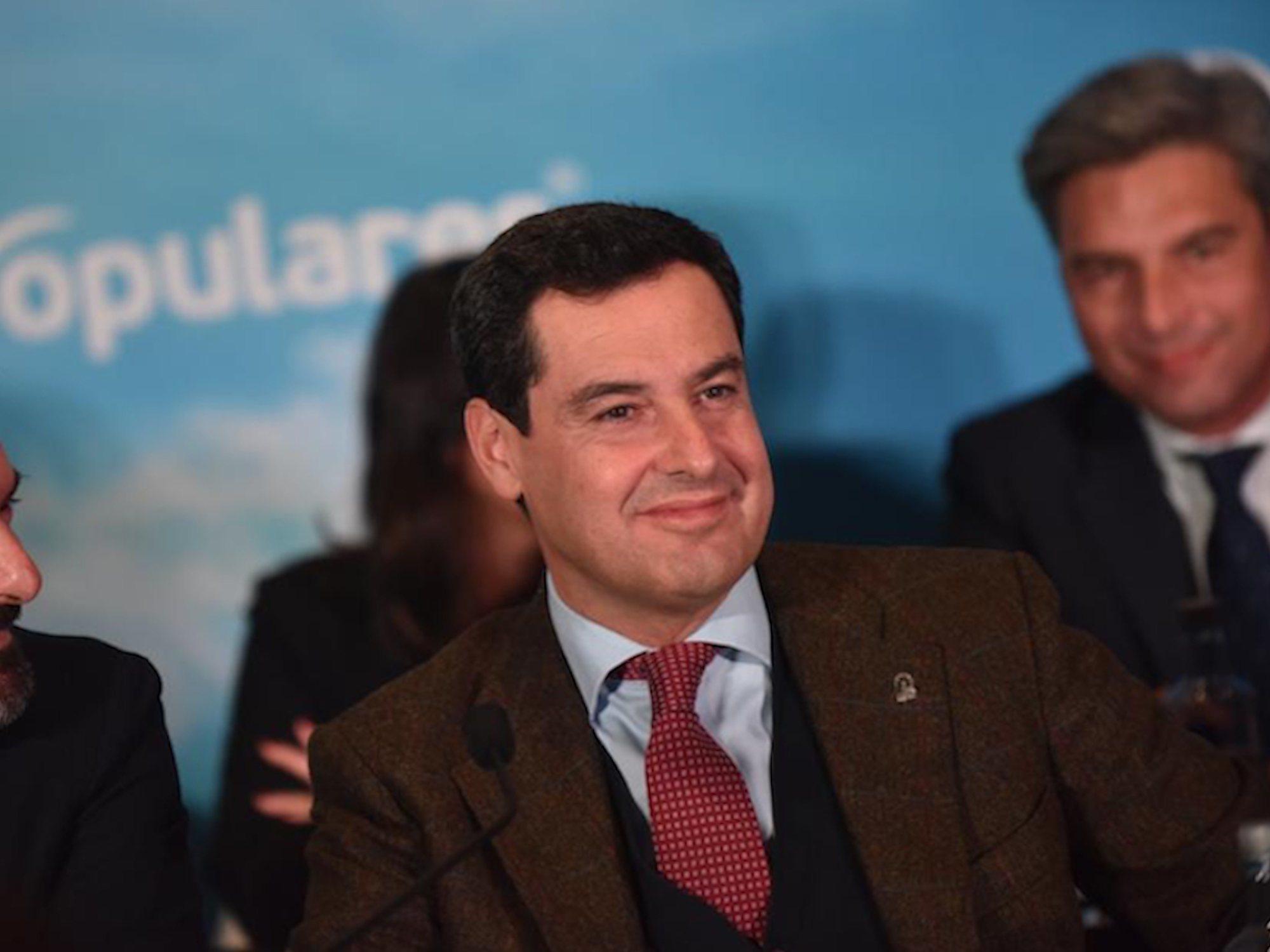 Dos millones para toros, uno para antiabortistas y cero para pisos a mujeres maltratadas en Andalucía