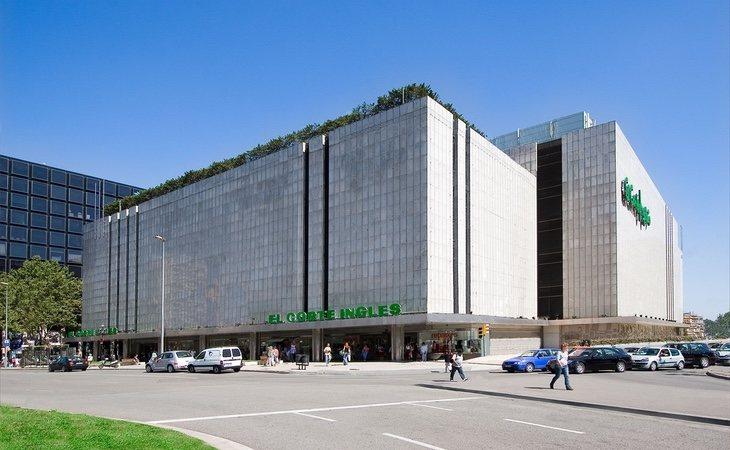 La empresa se encuentra en plena fase de ajustes para solventar la deuda de más de 3.000 millones de euros