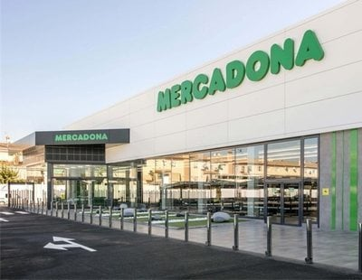 1.400 euros con ESO, contrato fijo y media jornada: Mercadona lanza 400 ofertas de empleo