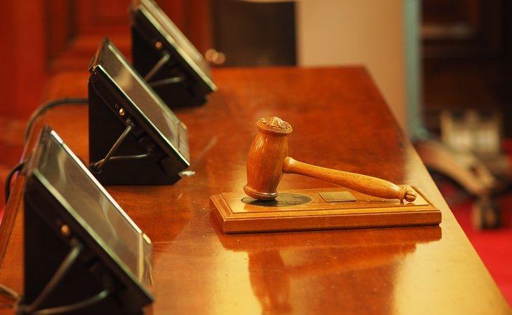 La Fiscalía ha pedido quince mese de prisión para el procesado