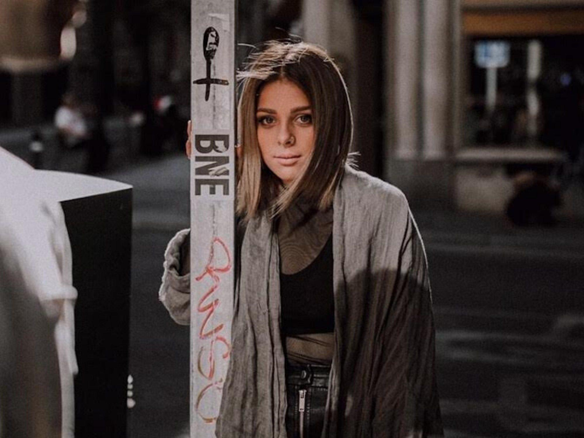 Bulgaria presenta a Victoria como representante en Eurovisión 2020 y anuncia un giro