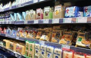 Sanidad retira esta lista de 32 productos de los supermercados por riesgo para la salud