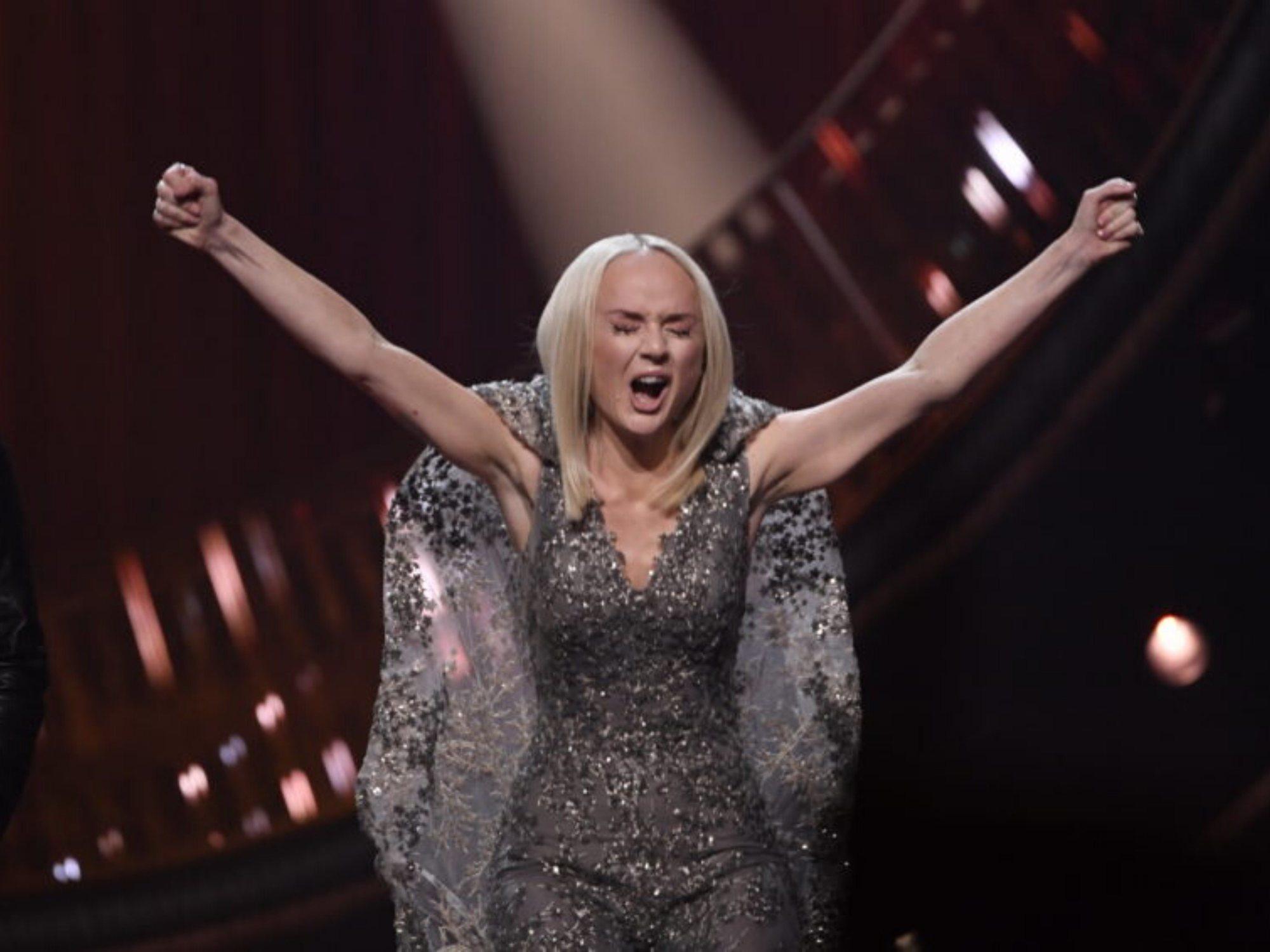 El Melodifestivalen cumplirá 60 años con caras conocidas y pocas bombas