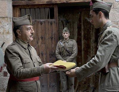 9 películas españolas que ha intentado censurar la ultraderecha en los últimos 40 años